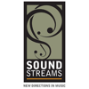 Soundstreams