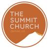 The Summit Church Denver