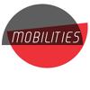 Mobilities.ca