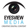 Eyesview Media