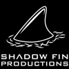 Shadow Fin Productions