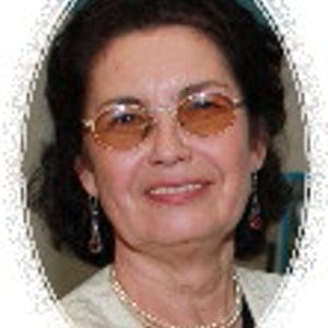 Profile picture for Diana Diaconu - 4166495_300x300