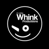 A Little Whink Productions