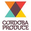 Cordoba Produce