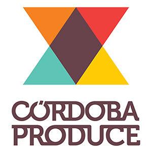 Profile picture for Cordoba Produce