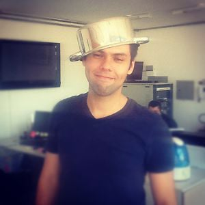 Profile picture for Alexandre