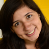 Laura Andrea Soto Ortiz
