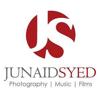 JunaidSyed Films