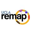 UCLA REMAP