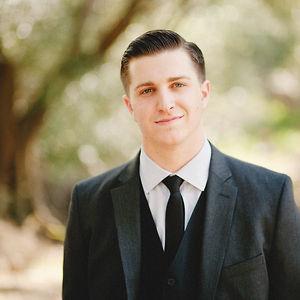 Profile picture for Shane McCann