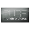 Pure Motion Pictures