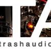 Trash_Audio