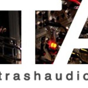 Profile picture for Trash_Audio