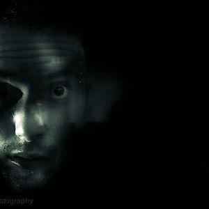 Profile picture for Bill Hawley