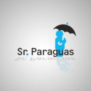 Profile picture for Señor Paraguas