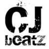 CJ Beatz Productions