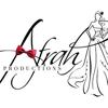 Afrah Productions