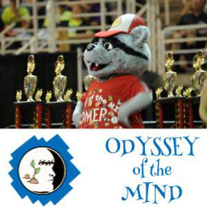 Profile picture for OdysseyHQ