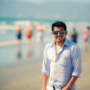 Profile picture for fernando rodriguez