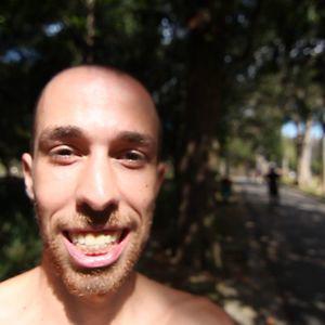 Profile picture for Rui Franklin