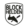 BLOCKHELDEN