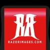 Razor Images