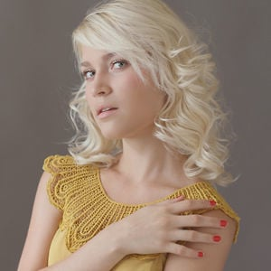 Profile picture for LNR STUDIOS