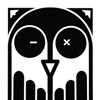shrednbutter