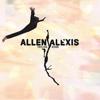 Allen Alexis