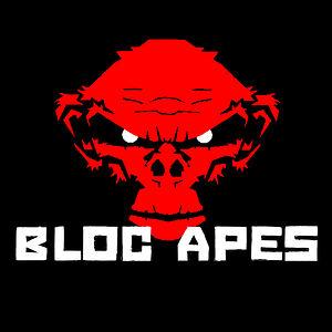 Profile picture for BlocApes