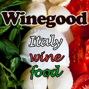 Profile picture for Winegood Vino