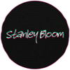 Stanley Bloom