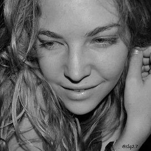 Profile picture for Sara LQ