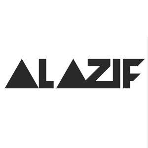Profile picture for Al Azif Music