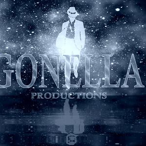 Profile picture for Gonella Productions