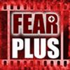 FearPlus