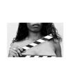 Davina Lee Films