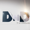 DnD TV and Cinema Productions
