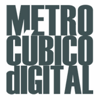 Metro Cúbico Digital