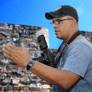 Profile picture for Daniel Villanueva uthembert