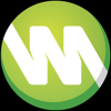 WebMedley