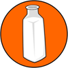 milkhaus