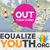 Equalize Youth