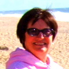 Peggy Manfredi