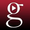 Glimpse Film & Video