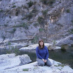 Profile picture for consuelo Belda parraga
