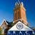 Grace Baptist Ch, Cedarville OH