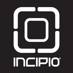Profile picture for Incipio