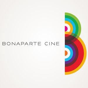 Profile picture for Bonaparte Cine