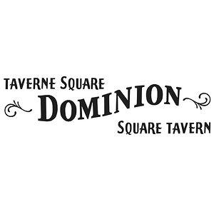 Profile picture for Taverne Square Dominion
